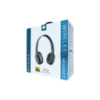 WUW Wireless Blutooth headset, R102