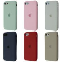 Silicone Case High Copy на Iphone 7/8/SE2020