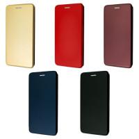 Flip Magnetic Case Redmi Note 5A Prime