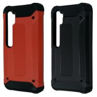Armor Case PC Carbon MI CC9 Pro/Mi Note 10/Mi Note 10 Pro