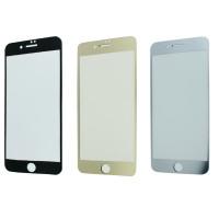 Защитное стекло Mirror Glase Apple Iphone 6/6S