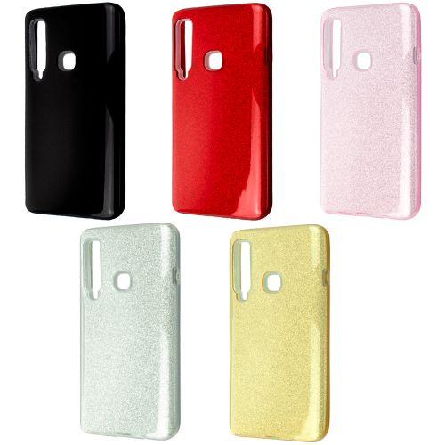 Glitter Case Samsung A9