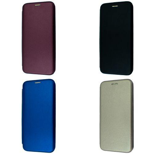 Flip Magnetic Case Redmi 10 X Pro