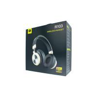 WUW Wireless Blutooth headset, R103