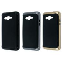 Armor Case iPaky Samsung Galaxy J2 Prime (G532)