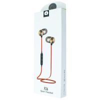 WUW Blutooth headset R26
