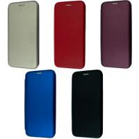 Flip Magnetic Case Nokia 3.1