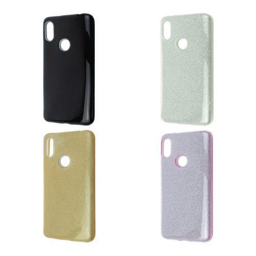 Glitter Case Xiaomi Redmi Note 5Pro