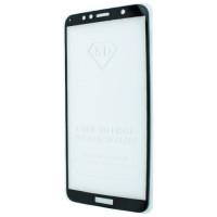Защитное стекло Edge Glass Huawei P30 Pro