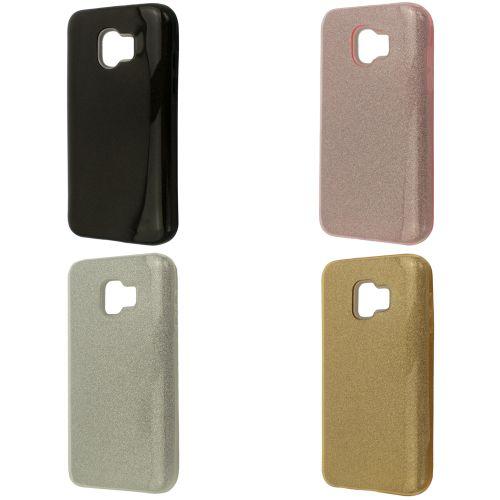 Glitter Case Samsung J2 2018