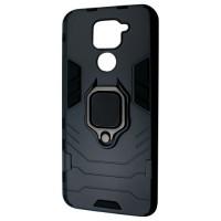 Armor Case With Ring Xiaomi Redmi Note 9