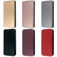 Flip Magnetic Case A8