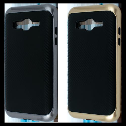 Armor Case iPaky Samsung Galaxy J3 2016 (J310)