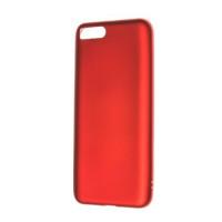 RED Tpu Case Xiaomi Mi 6