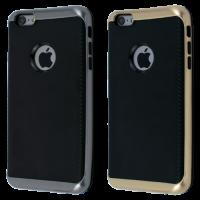 Armor Case iPaky Apple iPhone 6 Plus/6S Plus