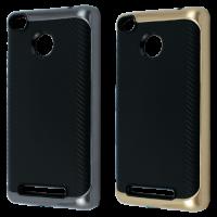 Armor Case iPaky Xiaomi Redmi 3S