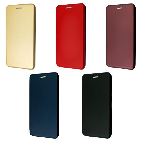 Flip Magnetic Case S7 Edge