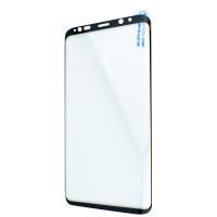 Защитное стекло Edge Glass Full Glue Samsung S9 Plus