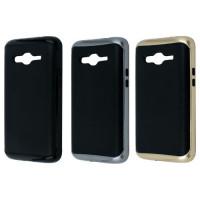 Armor Case iPaky Samsung Galaxy J2 2016 (J210)