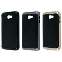 Armor Case iPaky Samsung Galaxy J5 Prime (G570)