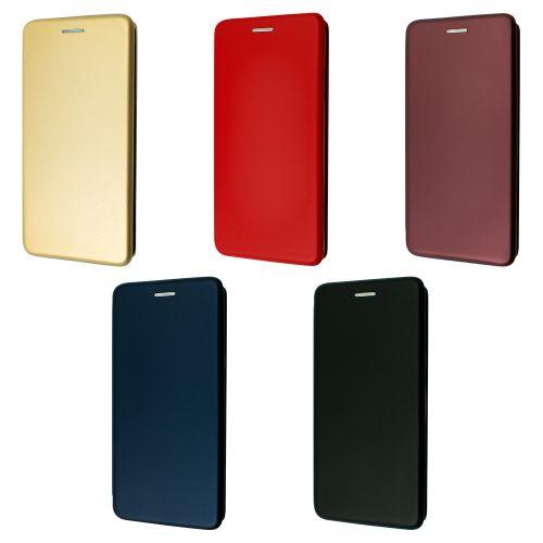 Flip Magnetic Case P Smart S