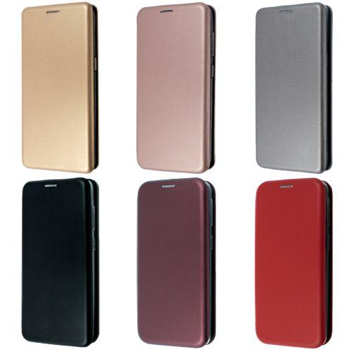 Flip Magnetic Case Redmi S2