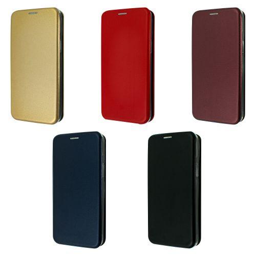 Flip Magnetic Case Iphone 11 Pro Max